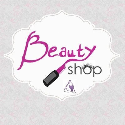 BEAUTY_SHOP_1